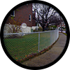 Northeast Fence & Iron Works - Fences Installed Image