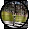 Northeast Fence & Iron Works - Gates Installed Image