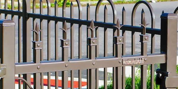 westmoreland fence