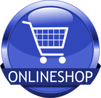 NE&I Online Shop Coming Soon