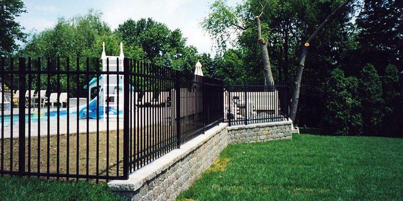 Westmoreland 2 image