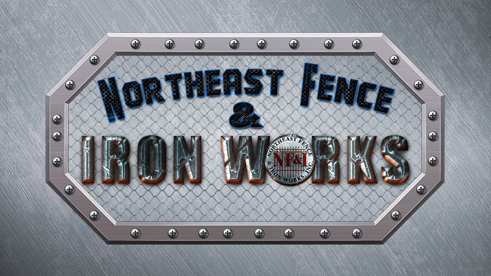 Northeast Fence & Iron Works - Blog Article Image